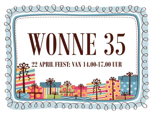 wonne35